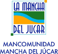 Escudo de MANCOMUNIDAD MANCHA DEL JÚCAR